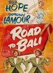 The Road to Bali