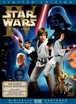 Star Wars: Episode IV: A New Hope: Original Theatrical Version