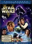 Star Wars: Episode V: The Empire Strikes Back: Original Theatrical Version