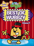 Wow! Wow! Wubbzy!: Best of Wubbzy: Vol. 1