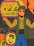 Tales of Wit and Wisdom: Mullah Nasruddin: Animated Stories