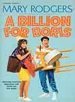 A Billion for Boris